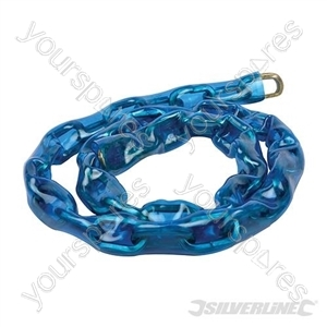 Steel Security Chain Square - 1500mm