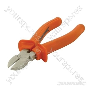 Cable Cutting Pliers - 180mm