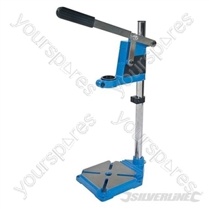 Drill Stand - 500mm