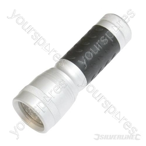 LED Lightweight Torch - 14 LED