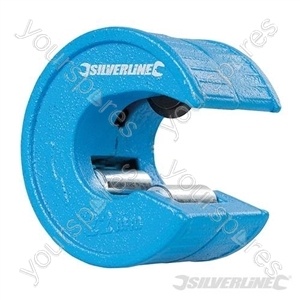 Quick Cut Pipe Cutter - 22mm
