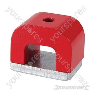 Power Magnet - 20 x 30 x 20mm