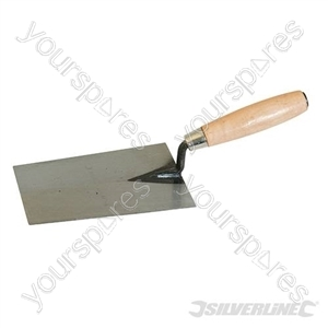 Bucket Trowel - 180mm