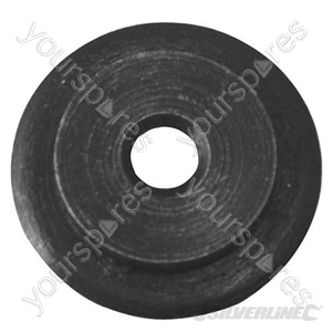 Replacement Pipe Cutting Wheel - 15mm