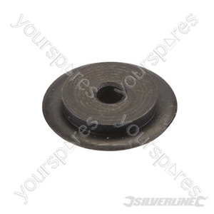 Replacement Pipe Cutting Wheel - 22mm