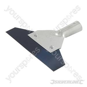Floor Scraper Head - 200mm