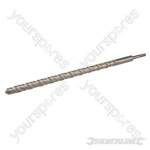 SDS Plus Masonry Drill Bit - 22 x 460mm