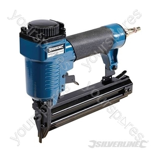 Air Brad Nailer 32mm - 18 Gauge