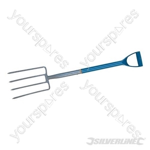 Border Fork - 930mm