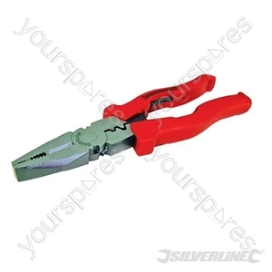 Multi-Function Combination Pliers - 200mm