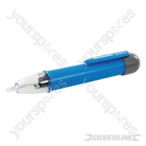 Non-Contact AC Voltage Detector - 150mm