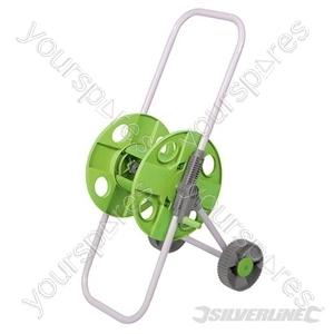 Hose Trolley - 45m Hose Capacity