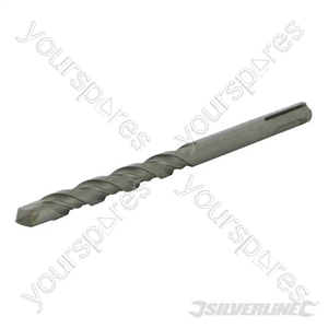 SDS Plus Masonry Drill Bit - 12 x 160mm