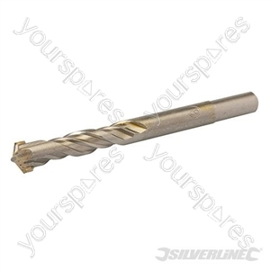 Crosshead Masonry Drill Bit - 18 x 150mm