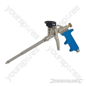 Heavy Duty PU Foam Applicator Gun - 200mm