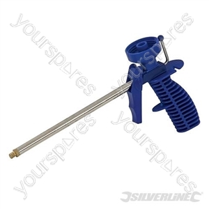 PU Foam Applicator Gun - 200mm