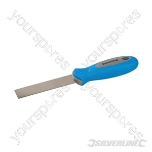 Expert Scraper - 25mm