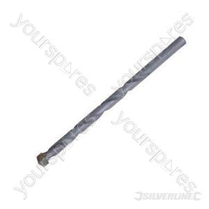 Masonry Drill Bits 10pk - 8.0 x 150mm