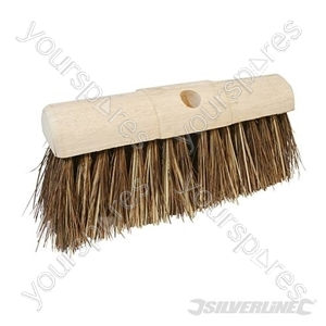 "Broom Bassine/Cane Saddleback - 330mm (13"")"