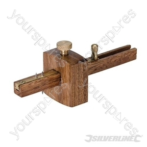 Mini Mortice Gauge - 130mm