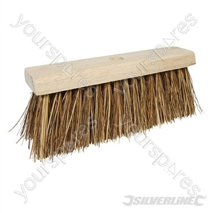 "Broom Bassine/Cane - 330mm (13"")"