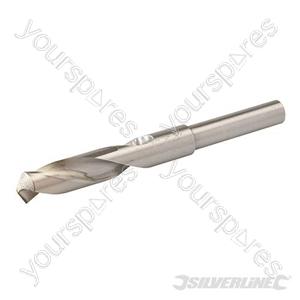 Blacksmiths Drill Bit - 16mm