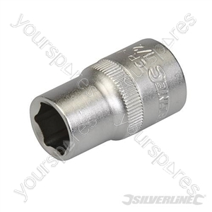 "Socket 1/2"" Drive Imperial - 1/2"""