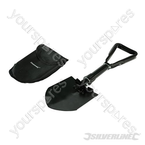 Folding Shovel - 580mm