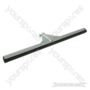 Foam Rubber Squeegee - 660mm