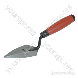Soft-Grip Trowel - 125mm