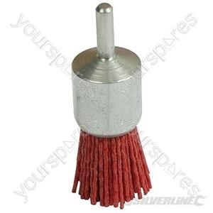 Filament End Brush - 24mm Coarse