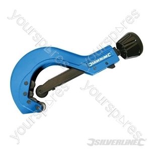 Quick Release Tube Cutter - 6 - 64mm