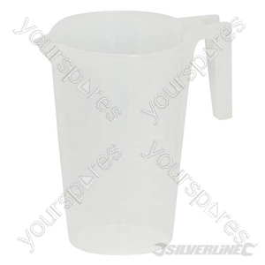 Measuring Jug - 500ml