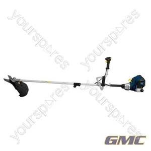 30cc Petrol Brush Cutter - PBCBH30