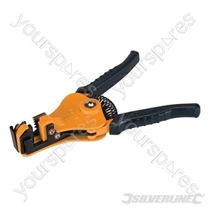 Auto Wire Strippers - 170mm