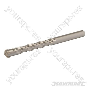 Crosshead Masonry Drill Bit - 14 x 150mm