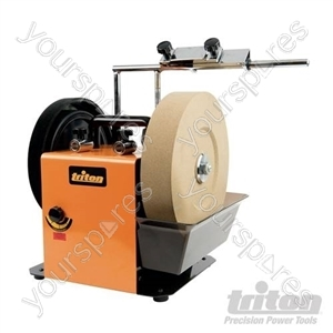 120W Whetstone Sharpener - TWSS10