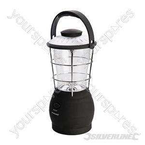 LED Lantern Large - 12 LED