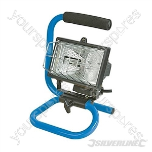 Work Light 150W - 150W 240V