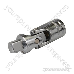 Universal Joint - 3/8""
