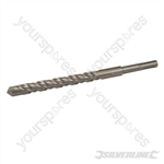 SDS Plus Masonry Drill Bit - 16 x 210mm