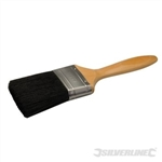 Premium Paint Brush - 65mm
