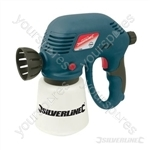 120W Spray Gun - 120W