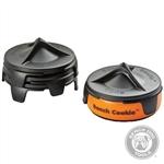 Bench Cookie™ Cones 4pk - 4pk