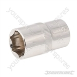 "Socket 1/2"" Drive Metric - 16mm"