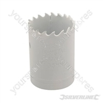Bi-Metal Holesaw - 35mm