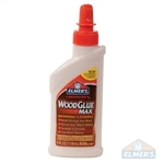Carpenters Wood Glue MAX® - 118ml