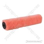Roller Sleeve 300mm - Medium Pile