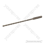 SDS Plus Masonry Drill Bit - 6.5 x 210mm