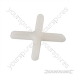 Tile Spacers 1000pk - 3mm